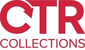 CTR_Collections_RGB.jpg