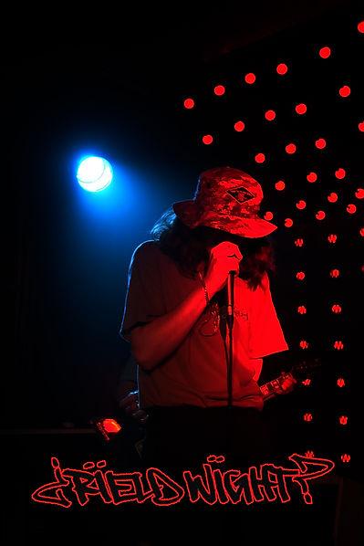 Rield Red.jpg