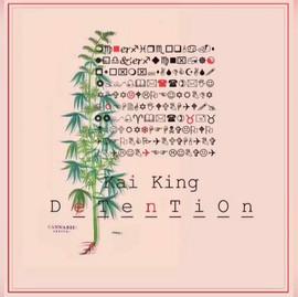 Kai King
