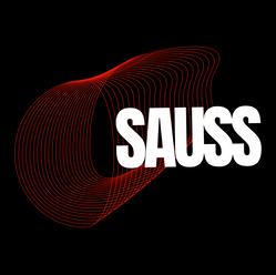 SAUSS Logo