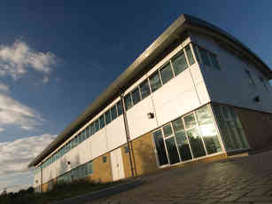 17 Wade Manufacturing 2.jpg