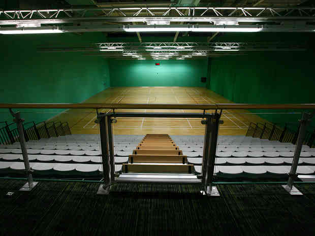 1 Olympic Badminton and Netball Venue 5.jpg