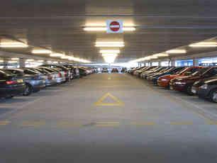 18 Broomfield Hospital Multi-Storey Car Park 2.jpg