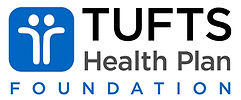 tufts logo blue foundation pms.jpg