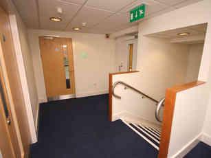 13 University of Essex Business Suite 5.jpg
