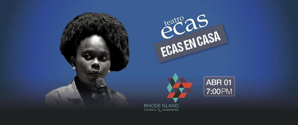 ECAS EN CASA web.jpg