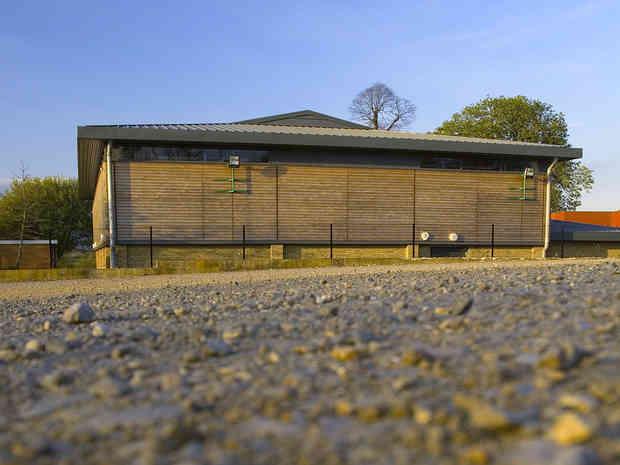7 Littlegarth Primary Sports Hall 6_edit