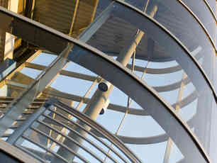 2 Southend Pier 2.jpg