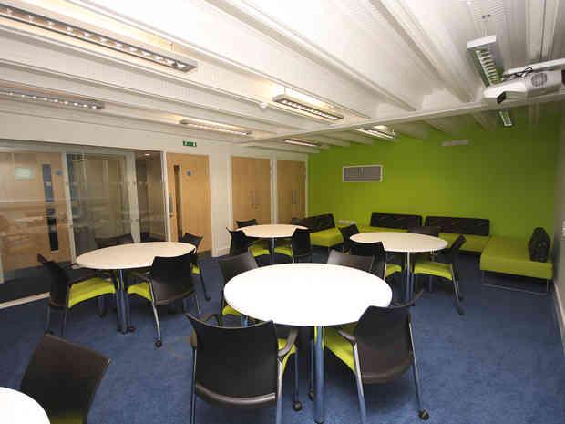 13 University of Essex Business Suite 4.jpg