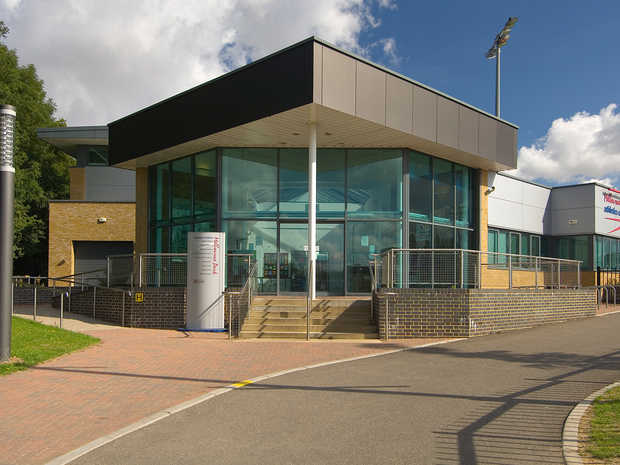 4 Chelmsford Sport and Athletic Centre 2.jpg