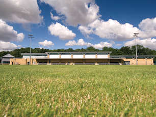 4 Chelmsford Sport and Athletic Centre 3.jpg