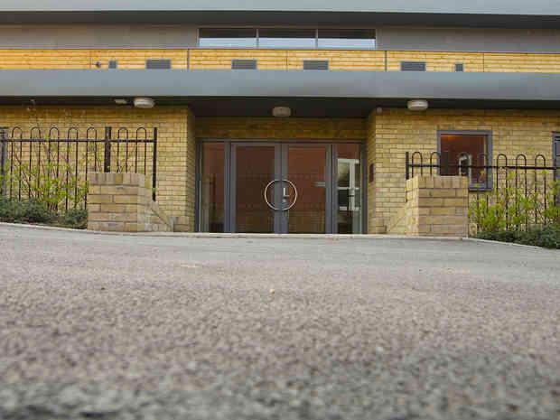 7 Littlegarth Primary Sports Hall 2.jpg