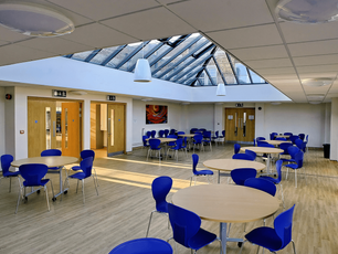 Southend High School Dining Room 001_fil