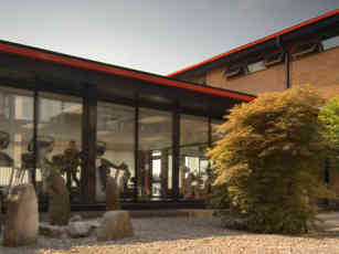 6 Redbridge Sports & Leisure 5.jpg