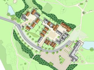 Stonyhill Plan.png