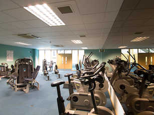4 Chelmsford Sport and Athletic Centre 4.jpg