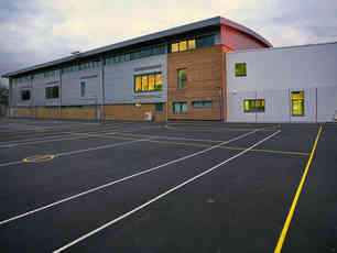 1 Olympic Badminton and Netball Venue 6.jpg