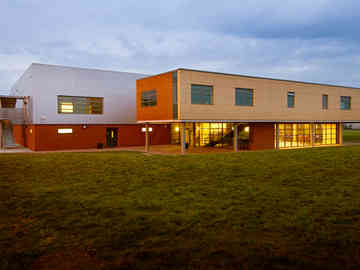 Southend High School for Boys