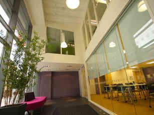 13 University of Essex Business Suite 2.jpg