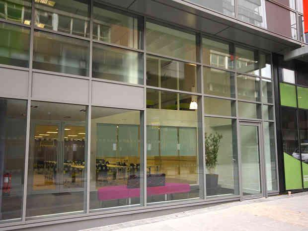 13 University of Essex Business Suite 6.jpg