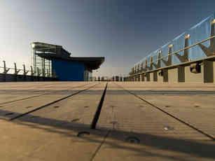 2 Southend Pier 3.jpg