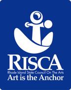 RISCA.jpg
