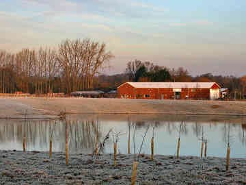 9 Writtle Agricultural College 6.JPG