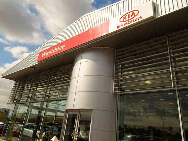 15 Westdrive Kia Dealership 2.jpg