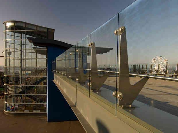 2 Southend Pier 6.jpg