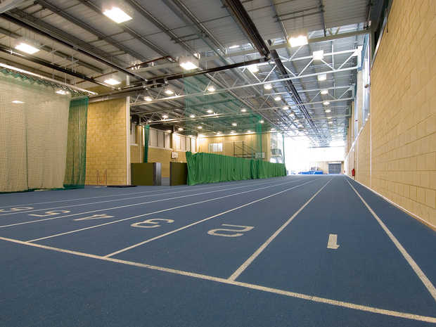 4 Chelmsford Sport and Athletic Centre 5.jpg