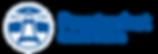 pcu-logo-01.png