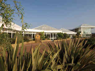 14 Summerhill Garden Centre 2.jpg