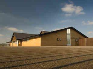 6 Redbridge Sports & Leisure 1.jpg