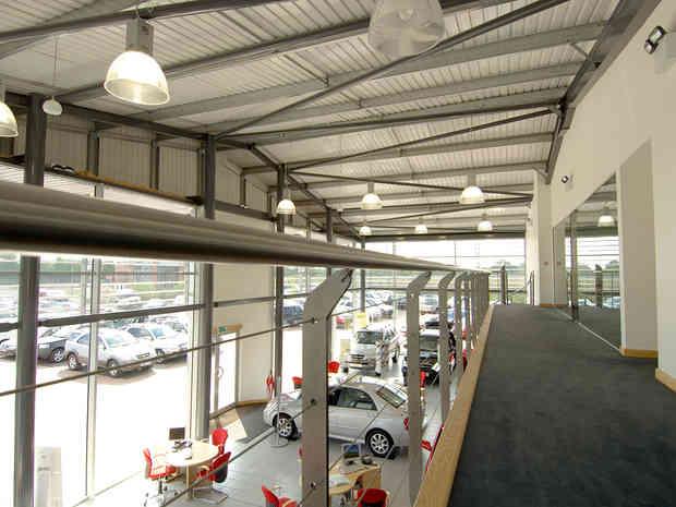 15 Westdrive Kia Dealership 3.jpg