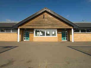 6 Redbridge Sports & Leisure 4.jpg
