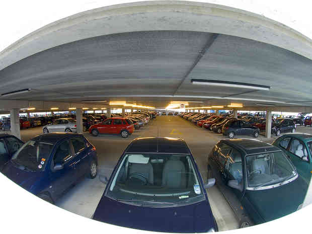 18 Broomfield Hospital Multi-Storey Car Park 5.jpg