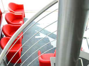 15 Westdrive Kia Dealership 4.jpg