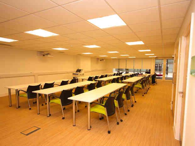 13 University of Essex Business Suite 3.jpg