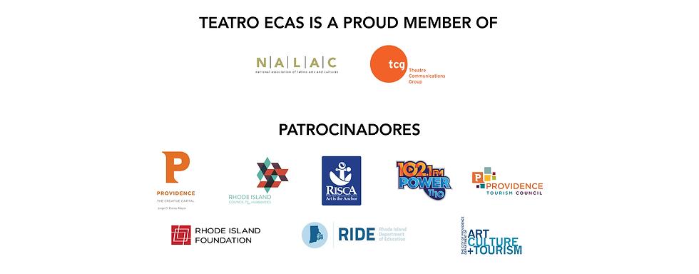Logos patrocinadores website-01.png