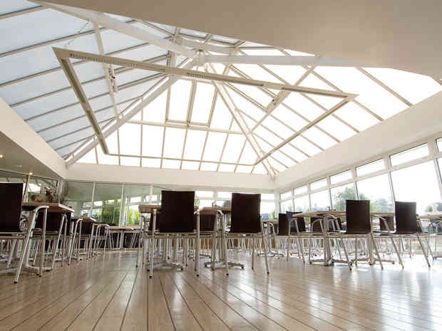 14 Summerhill Garden Centre 3.jpg