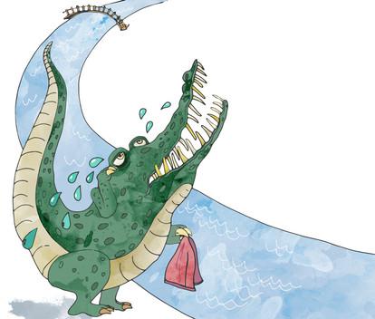 krokodyl copy.jpg