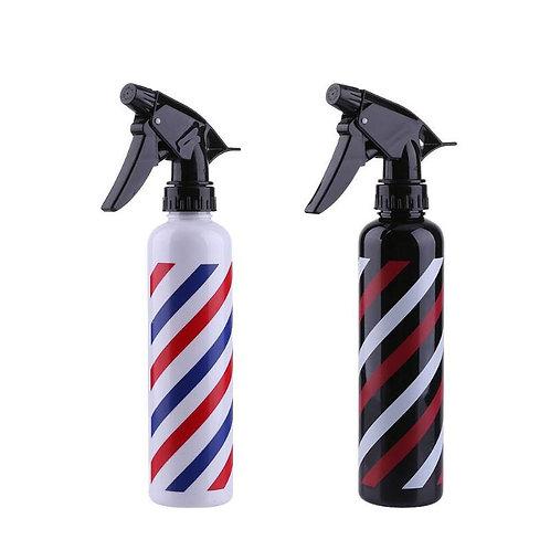 Barbershop Salon Hairdressing Water Spray Bottles