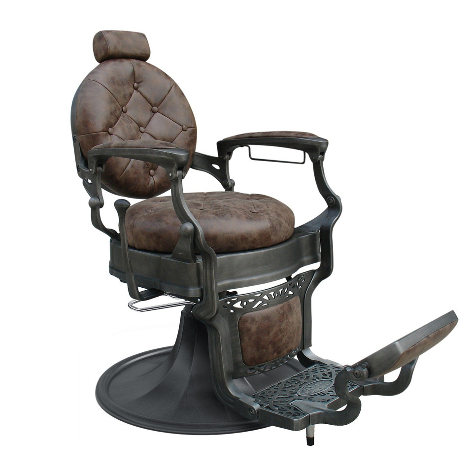 The Barberstore -Vintage Barber Chair