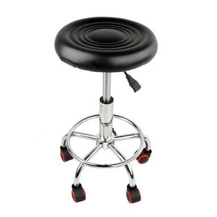 Barber stool