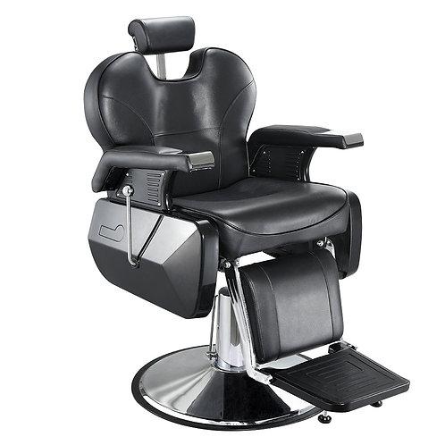 Professional Barbershop Salon Barber Chairs