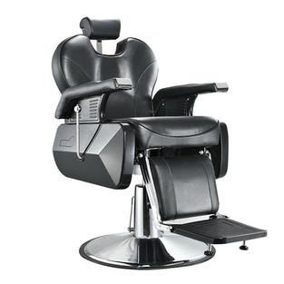 Barber chair uk.jpg