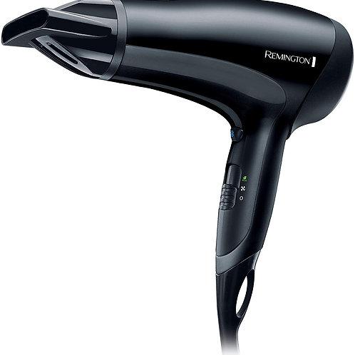 Remington Eco Power Hairdryer