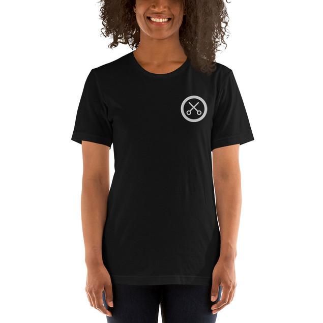 unisex-premium-t-shirt-black-5fd15be7971