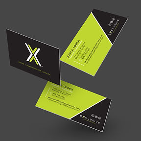 Exclusive-Business-Card-Mockup_01.jpg