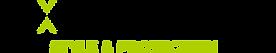 Exclusive Logo_RGB.png